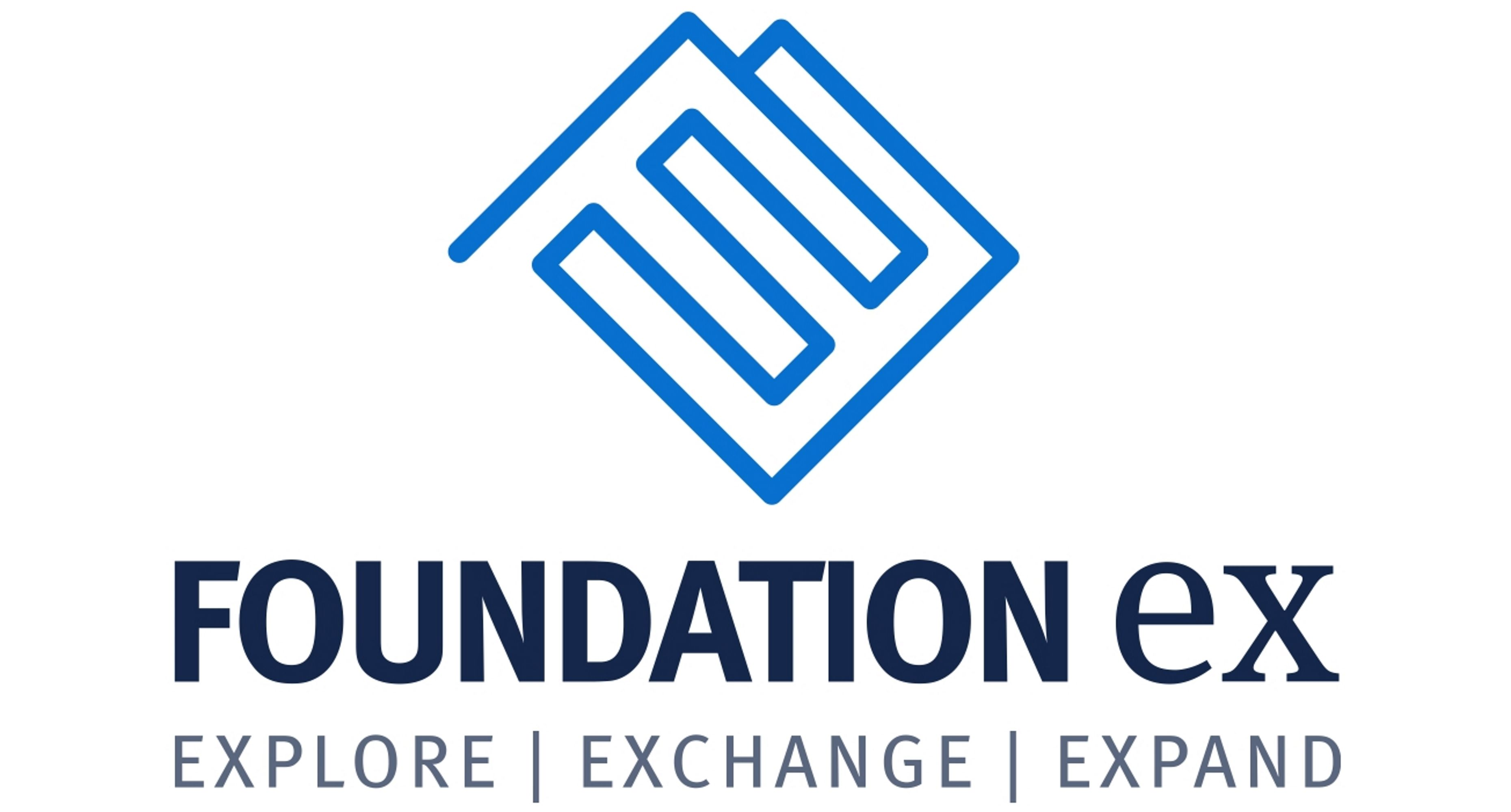 Looking forward to Foundation Ex 2020