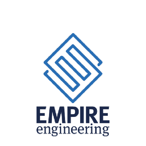 Empire Engineering logo