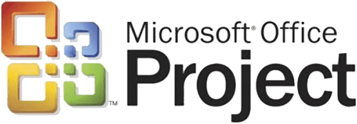 microsoft office projects