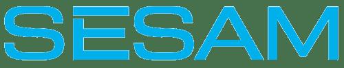Sesam Logo
